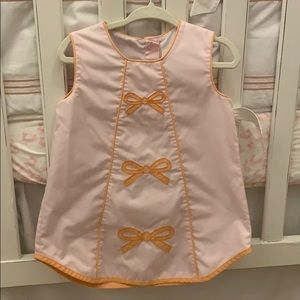 Beaufort Bonnet Company Dress